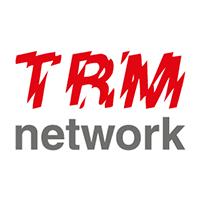 TRM-h24