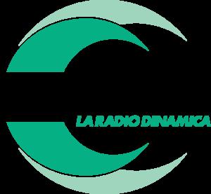 logo-radio-onda-verde